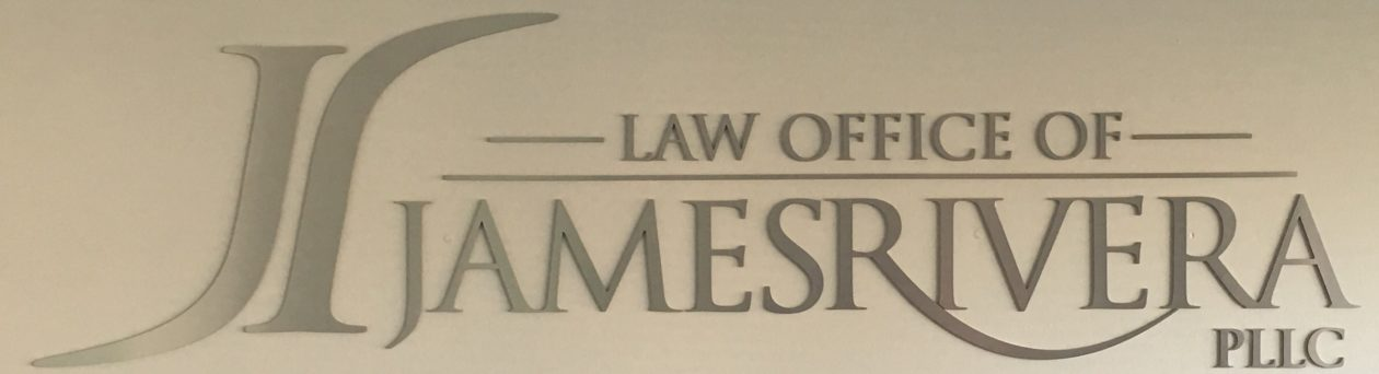 The Law Offices of James A. Rivera, PLLC